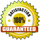 greens services llc gurantee satisfaction